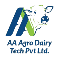 AA Agro Dairy Tech Pvt Ltd